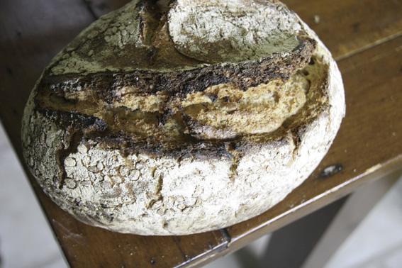 good loaf